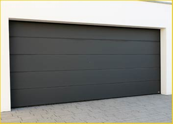 SOS Garage Door Weston, FL 954-654-7721